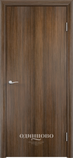 Цвет Solid door Wenge Meling