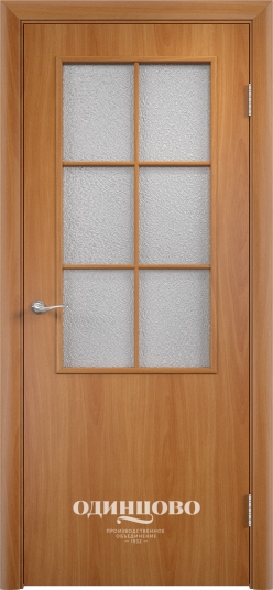 Цвет Building door 56 (laminated) Beech
