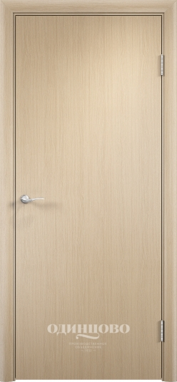 Цвет Solid door White oak