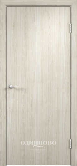 Цвет Solid door Bleached oak Meling