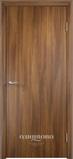 Цвет Building door, solid (laminated) Acacia