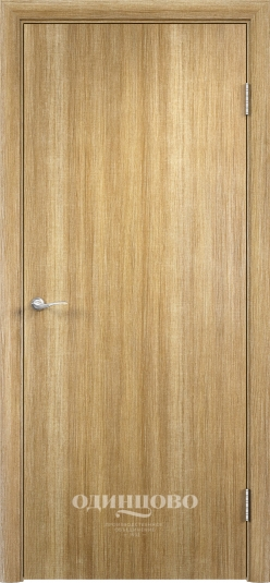 Цвет Solid door Teak