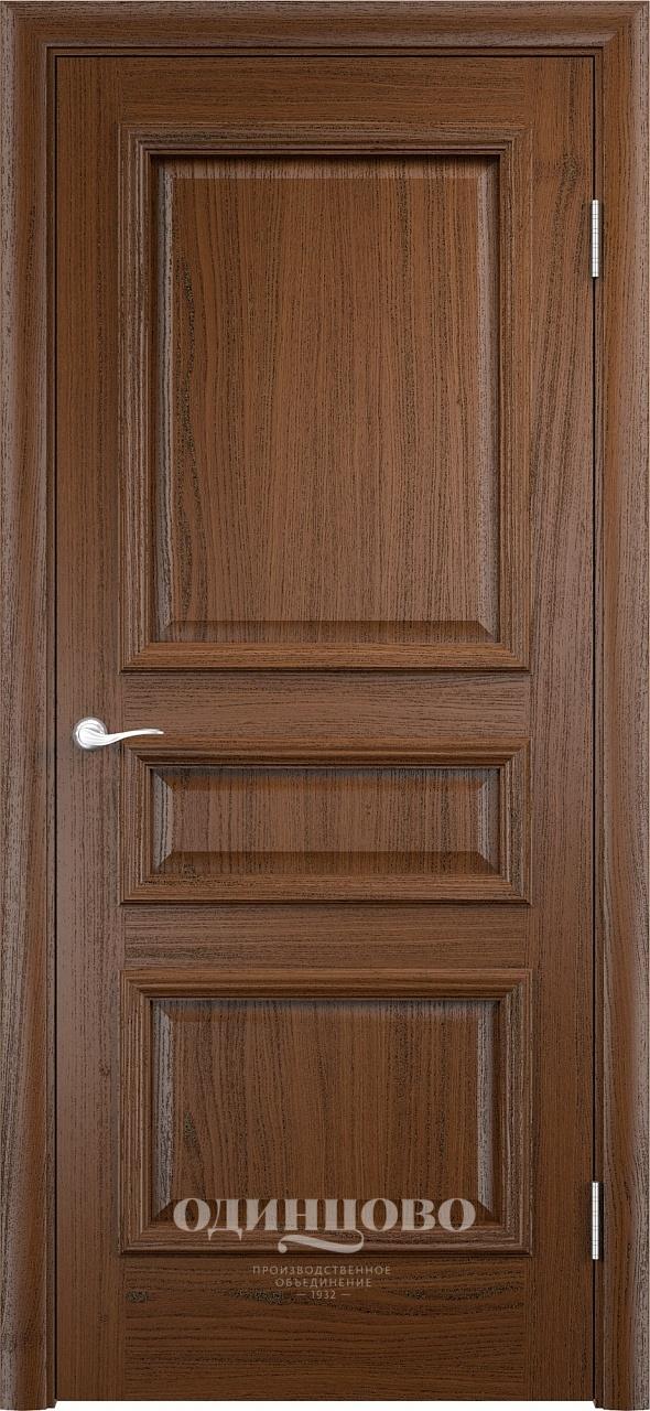 Двери межкомнатные шпонированые - купить по лучшей цене