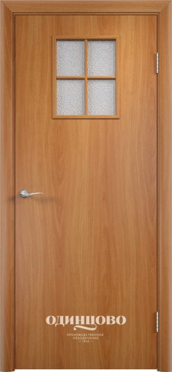 Цвет Building door 34 (laminated) Beech