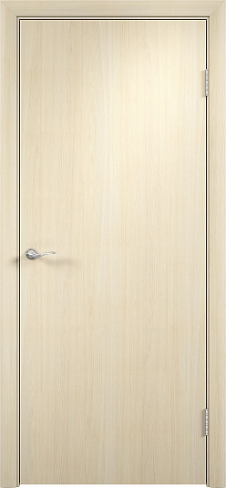Цвет Solid Door (PVC) White oak