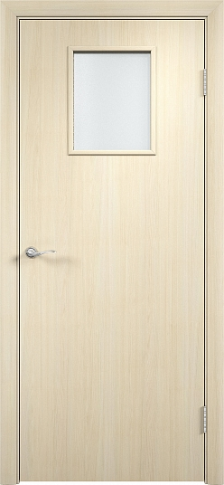 Цвет Satinato 31 (PVC) White oak