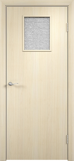 Цвет Reinforced 31 (PVC) White oak