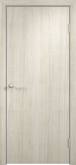 Дверь Reinforced Solid Door (ecoveneer) в городе Воронеж