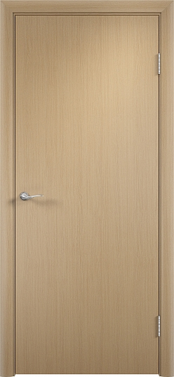 Цвет Satinato (laminated) White oak